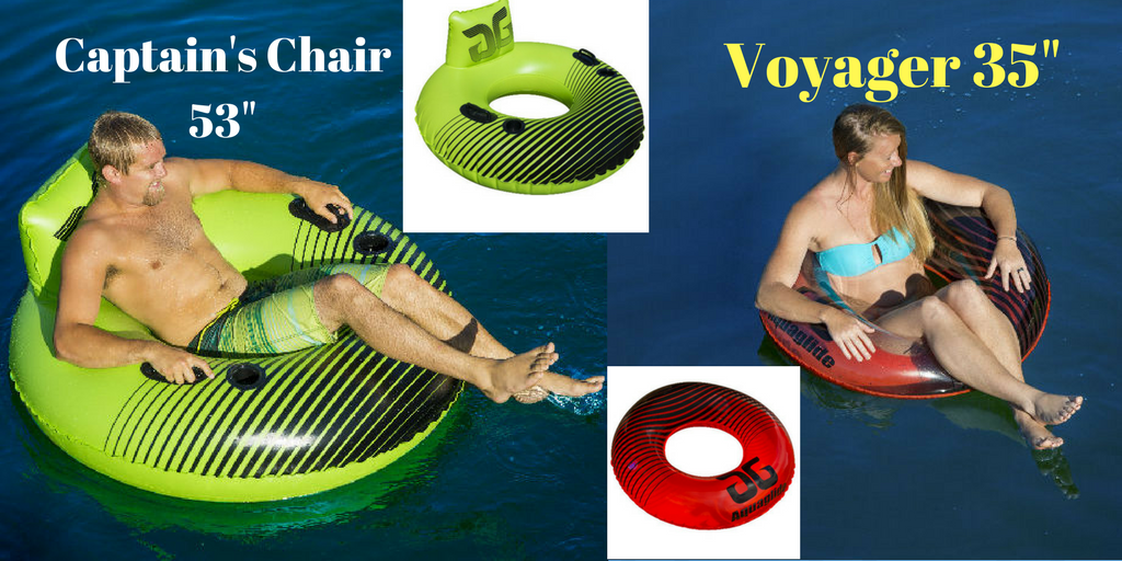 Captain chair and voyager English png